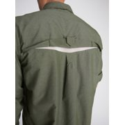 Men's Air Strip™ Long-Sleeve Shirt image number 5