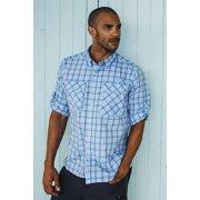 Men's Air Strip™ Long-Sleeve Shirt image number 7