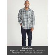 Men's Estacado Long-Sleeve Shirt image number 1
