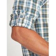 Men's Estacado Long-Sleeve Shirt image number 3