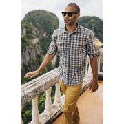 Men's Estacado Long-Sleeve Shirt image number 4