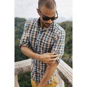 Men's Estacado Long-Sleeve Shirt image number 5