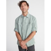 Men's Reef Runner™ Long-Sleeve Shirt image number 0