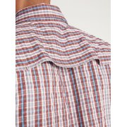 Men's Sailfish Long-Sleeve Shirt image number 3