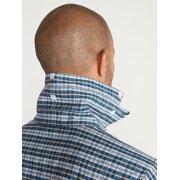 Men's Sailfish Short-Sleeve Shirt image number 3