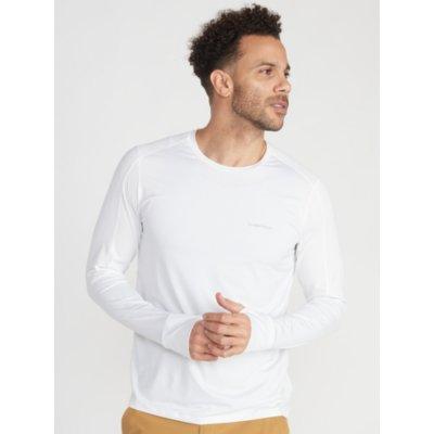 Men's Sol Cool™ Bayview UPF 50 Long-Sleeve Shirt