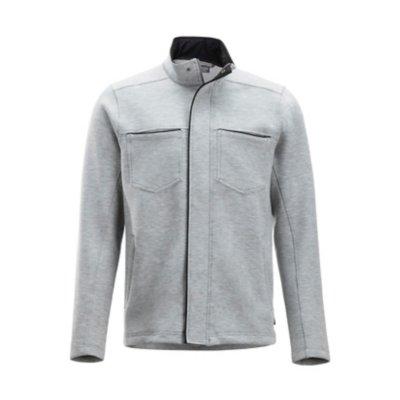 Men's Tofano Full-Zip Jacket
