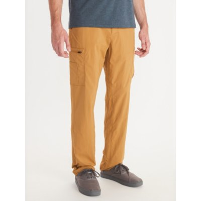 Men's Amphi Pants