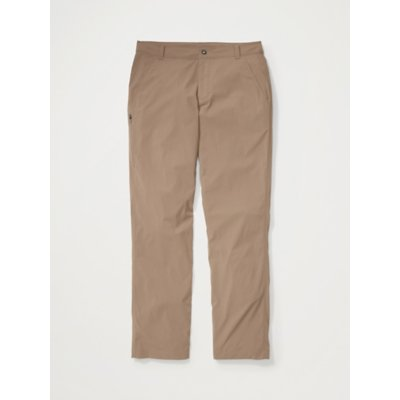 Men's Nomad Pants - Long