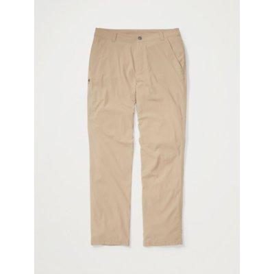 Men's Nomad Pants - Short