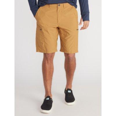 Men's Sol Cool™ 10'' Camino Shorts