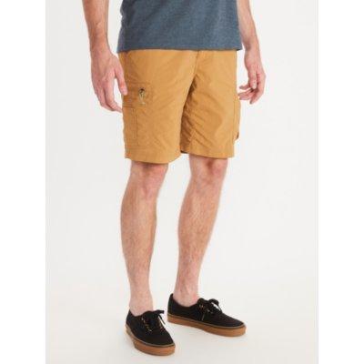 Men's Amphi Shorts