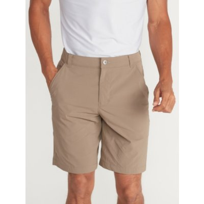 Men's Nomad Shorts