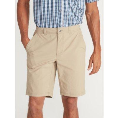 Men's Trinity 10'' Shorts