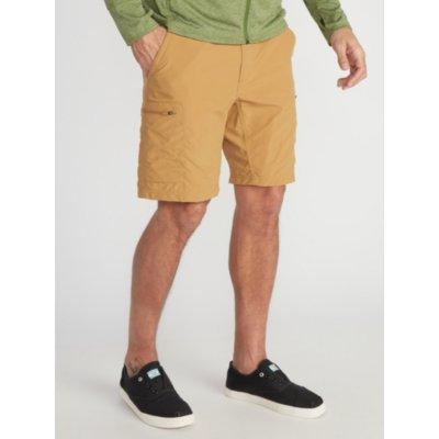 Men's Sol Cool™ 8.5'' Camino Shorts