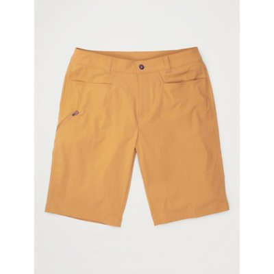 10303402-2810-M Sidewinder Short 11''-Scotch