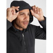 Men's Pargo Insulated Hoody image number 4