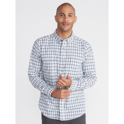 Men's BugsAway® Halo Long-Sleeve Shirt