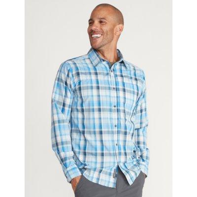 Men's BugsAway® Panamint Long-Sleeve Shirt
