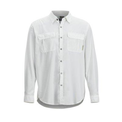 M BugsAway® Halo™ LS Shirt
