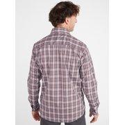 Men's BugsAway® Covas Long-Sleeve Shirt image number 4