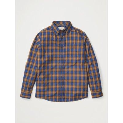 Men's BugsAway® Covas Long-Sleeve Shirt