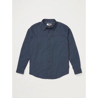 Men's BugsAway® Talaheim Long-Sleeve Shirt