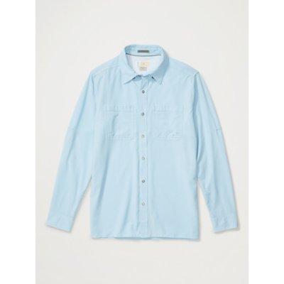 Men's BugsAway® Tiburon Long-Sleeve Shirt