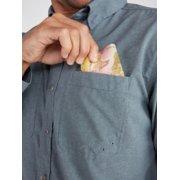 Men's BugsAway® Tiburon Long-Sleeve Shirt image number 5
