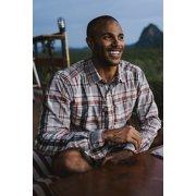 Men's BugsAway® Garlock Long-Sleeve Shirt image number 2