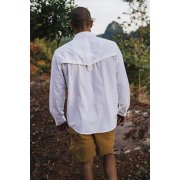 Men's BugsAway® Arcan Long-Sleeve Shirt image number 5