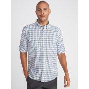 Men's BugsAway® Halo Long-Sleeve Shirt image number 2
