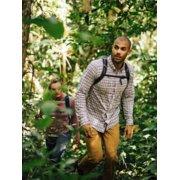 Men's BugsAway® Halo Long-Sleeve Shirt image number 5
