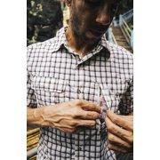 Men's BugsAway® Halo Long-Sleeve Shirt image number 7
