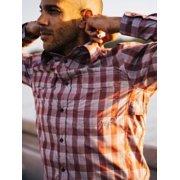 Men's BugsAway® Monto UPF 50 Long-Sleeve Shirt image number 5