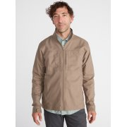 Men's BugsAway® Coen UPF 50 Jacket image number 0