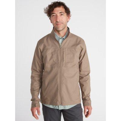 Men's BugsAway® Coen UPF 50 Jacket