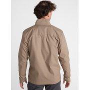 Men's BugsAway® Coen UPF 50 Jacket image number 1