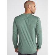 Men's BugsAway® Tarka Long-Sleeve Shirt image number 5