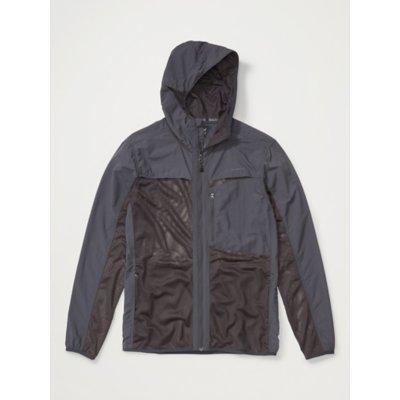 Men's BugsAway® Sandfly Jacket
