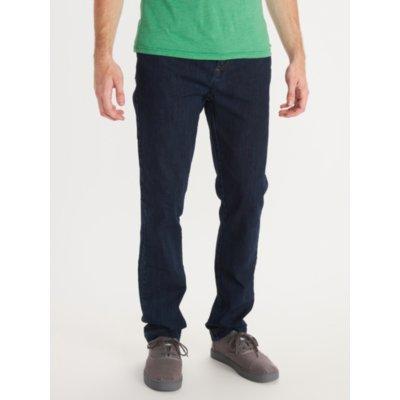 Men's BugsAway® Cordova Jeans
