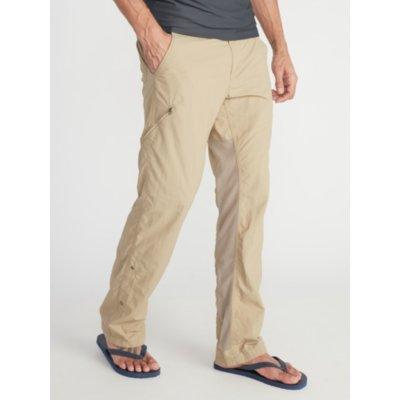 Men's BugsAway® Sandfly Pants - Short