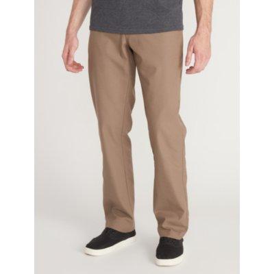 Men's BugsAway® Bargo UPF 50 Pants
