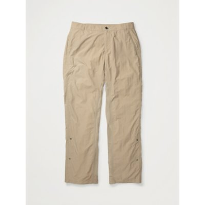 Men's BugsAway® Sandfly Pants - Short