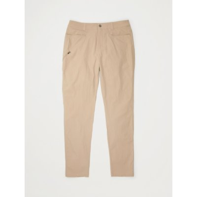 Men's BugsAway® Sidewinder Pants - Short