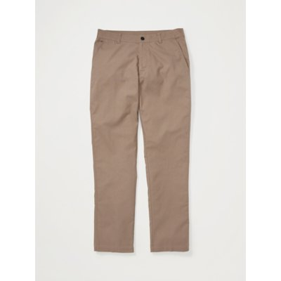 Men's BugsAway® Bargo UPF 50 Pants