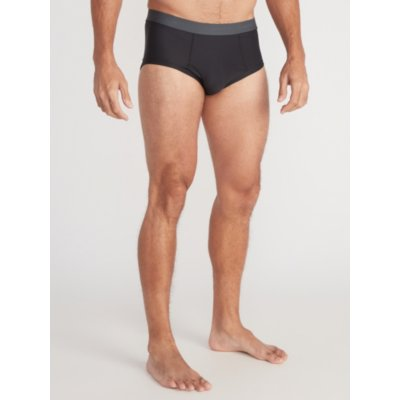 Men's Give-N-Go® 2.0 Brief