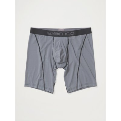 Men's Give-N-Go 2.0 Sport Mesh 9'' Boxer Brief