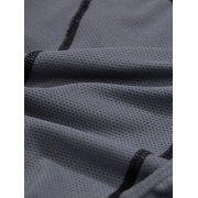 Men's Give-N-Go 2.0 Sport Mesh 9'' Boxer Brief image number 2