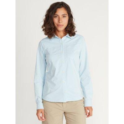 Women's Balandra Long-Sleeve Shirt